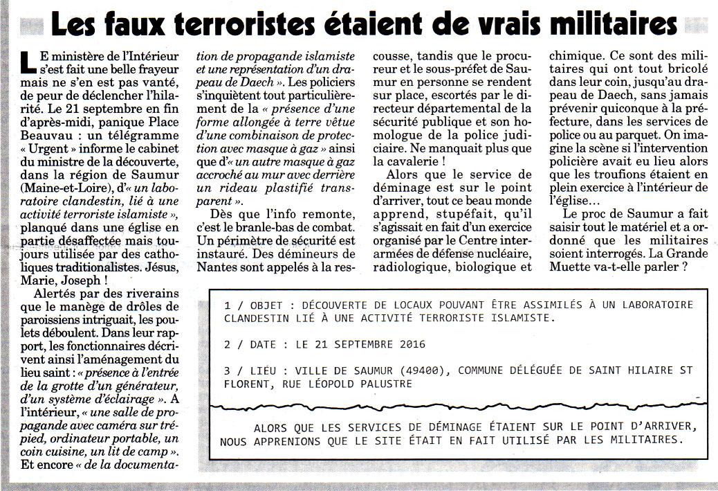 http://911maps.free.fr/ReOpen911/Saumur.jpg