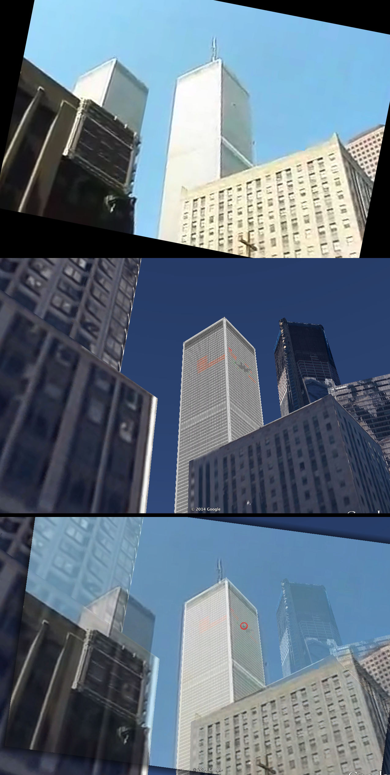 http://911maps.free.fr/ReOpen911/ShadowOnWTC.jpg