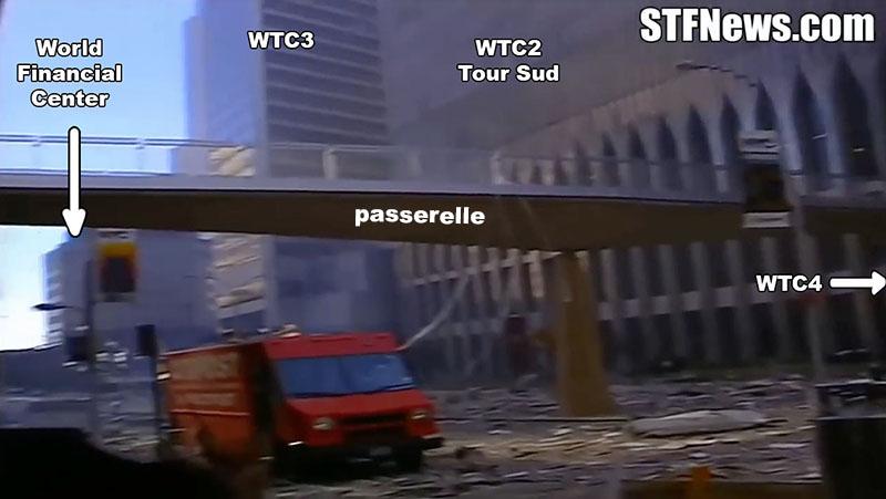 http://911maps.free.fr/ReOpen911/VideoSTN.jpg